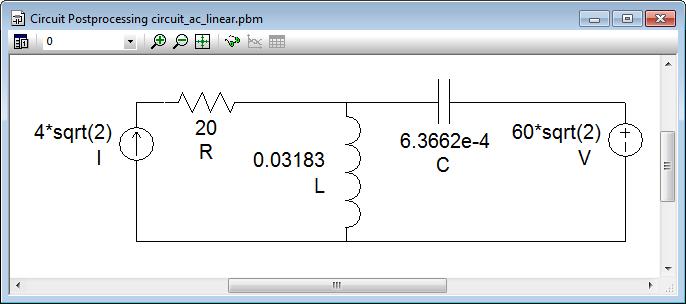 Electrical Circuit Analysis Software - Wiring Diagram •